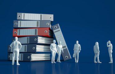 arhivarea documentelor contabile utildeco