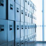 legea arhivarii documentelor 2020