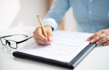 termene de pastrare a documentelor de resurse umane